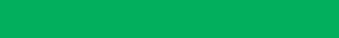 preload hover logo